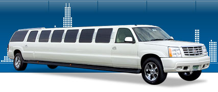 limo chicago carries a variety of vehicles: 3 passenger Cadillac Deville Sedan, Lincoln Town Car Sedan, Mercedes Benz s 500 Sedan, BMW 7 Series Sedan 6 passenger Cadillac Escalade, 6 Passenger Lincoln Stretch, 10 Passenger Lincoln Stretch , 12 Passenger Lincoln Stretch, 14 pass Ford van, 14 Passenger Ford Excursion for transportation to Chicagoland suburbs and local airports O'Hare, Midway, Palwaukee, OHare