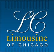 Limousine of Chicago limo company