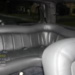 chicago-fleet-14-passenger-limo-navigator-interior-back-seats-300x191