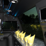 chicago-fleet-14-passenger-limo-navigator-interior-televisions-300x191