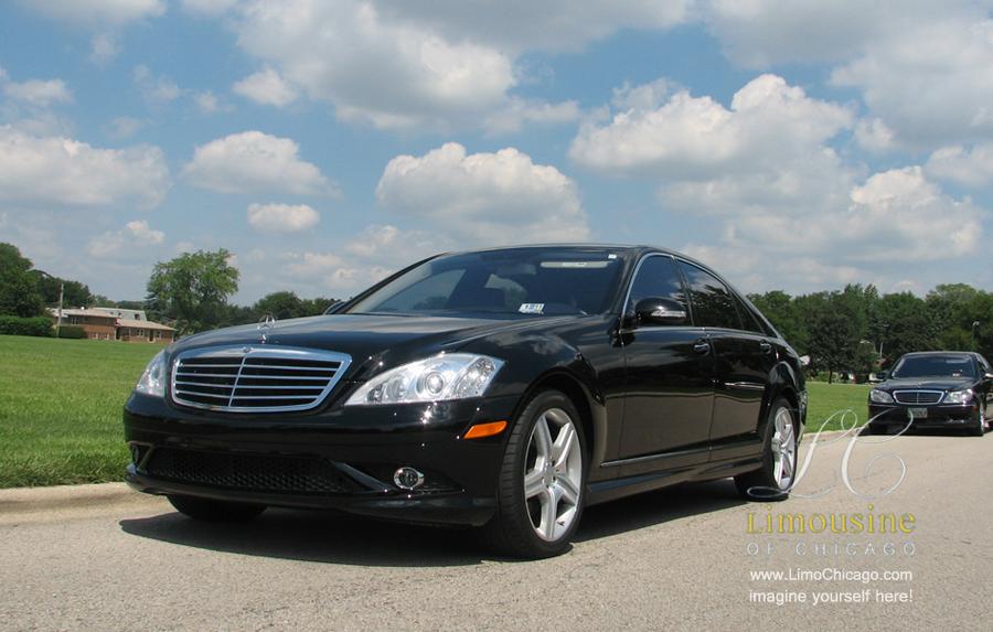 limo-medcedes-s550-black-mercedes-s500-900px