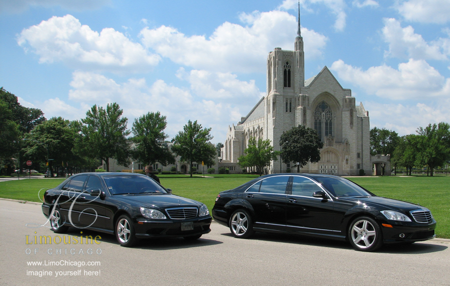 limo-mercedes-s550-s500-church-900px
